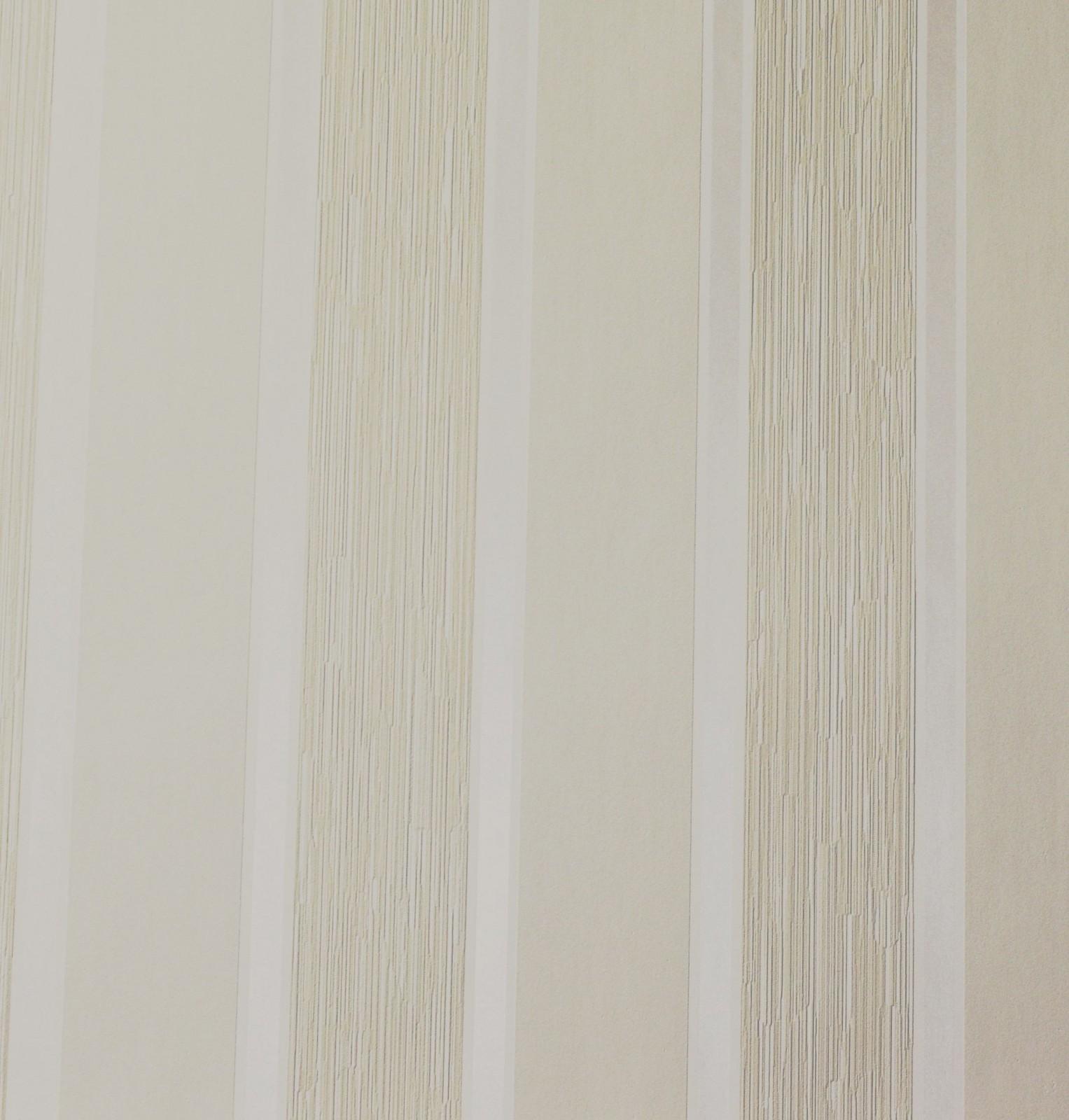 vliestapete at home marburg tapete streifen 51716 beige. Black Bedroom Furniture Sets. Home Design Ideas