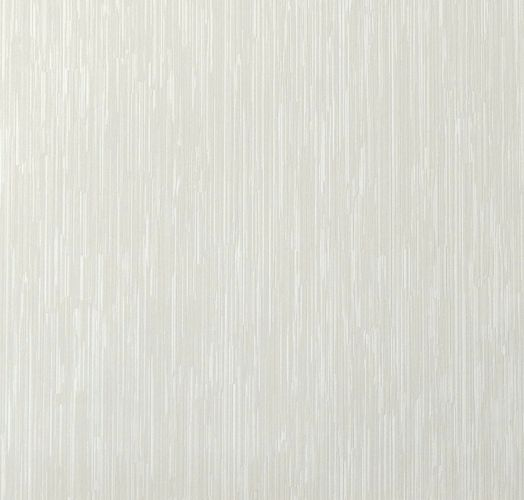 Non-woven wallpaper AT HOME Marburg plain 51703 cream online kaufen