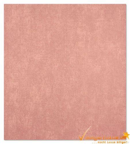 Vliestapete Scandinavian Vintage Marburg 51626 rosa