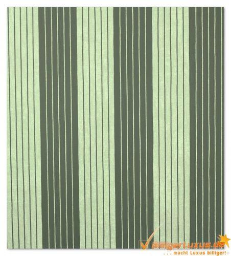 Vliestapete Scandinavian Vintage Marburg 51603 grün online kaufen