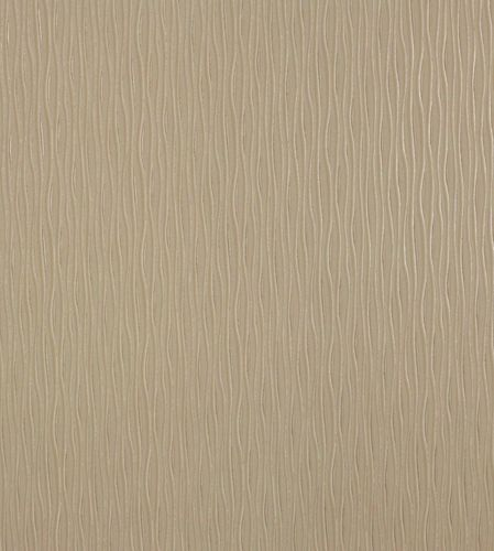 Non-woven wallpaper Marburg Wohnsinn wallpaper 51411 beige