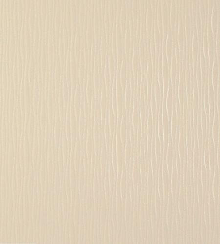 Non-woven wallpaper Marburg Wohnsinn wallpaper 51409 cream