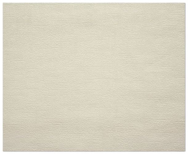 Wallpaper Panels Marburg 51503 plain grey non-woven wallpaper