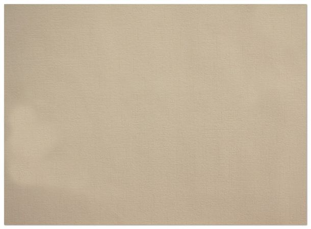Tapete Panels Marburg 51506 Uni beige Vliestapete