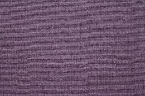 Wallpaper Panels Marburg 51517 plain purple non-woven wallpaper