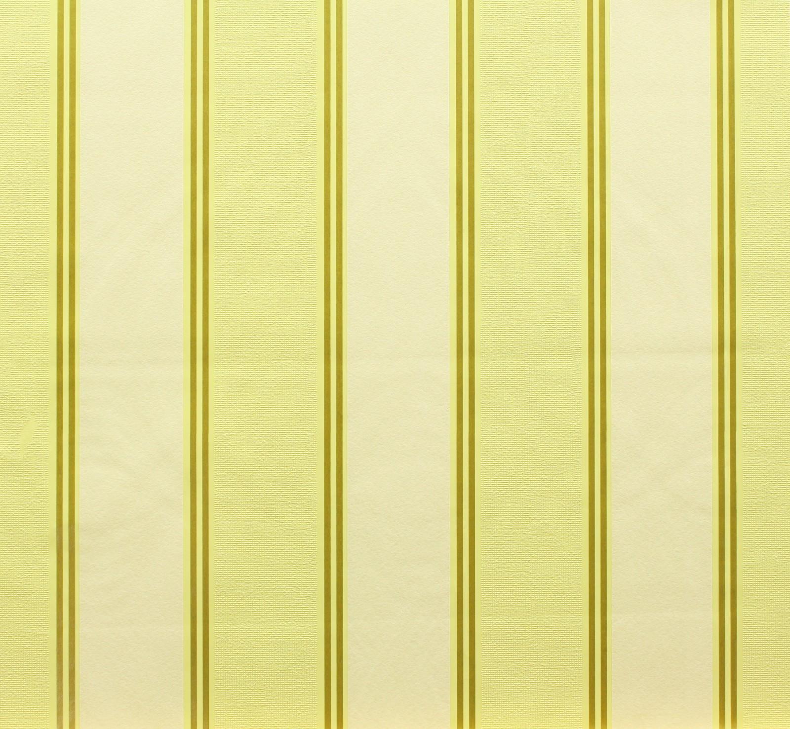Wallpaper panels marburg 51534 green gold beige non woven wallpaper - Tapete schlafzimmer beige ...