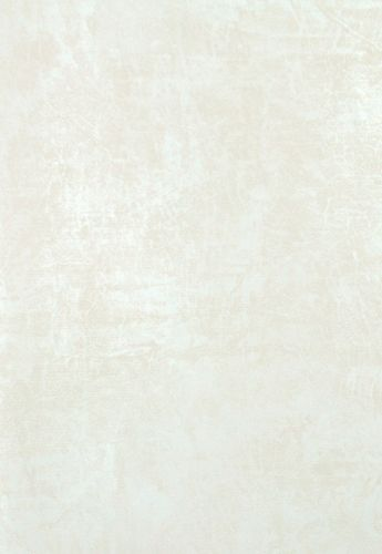 La Veneziana non-woven wallpaper Marburg 77716 cream beige