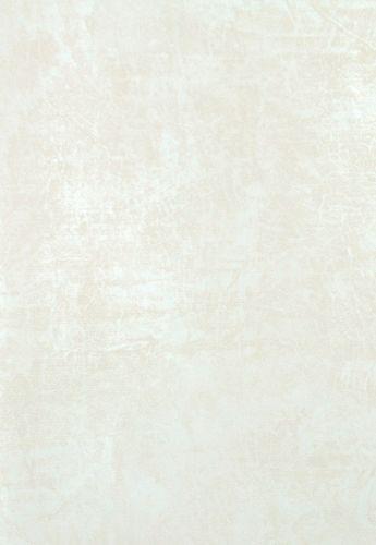 Vliestapete Mediterran Patina creme beige Marburg 77716 online kaufen