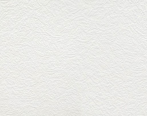 Ceiling wallpaper schöne Decke Marburg non-woven wallpaper 73205 white online kaufen