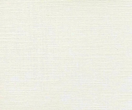 Ceiling wallpaper schöne Decke Marburg non-woven wallpaper 73206 white