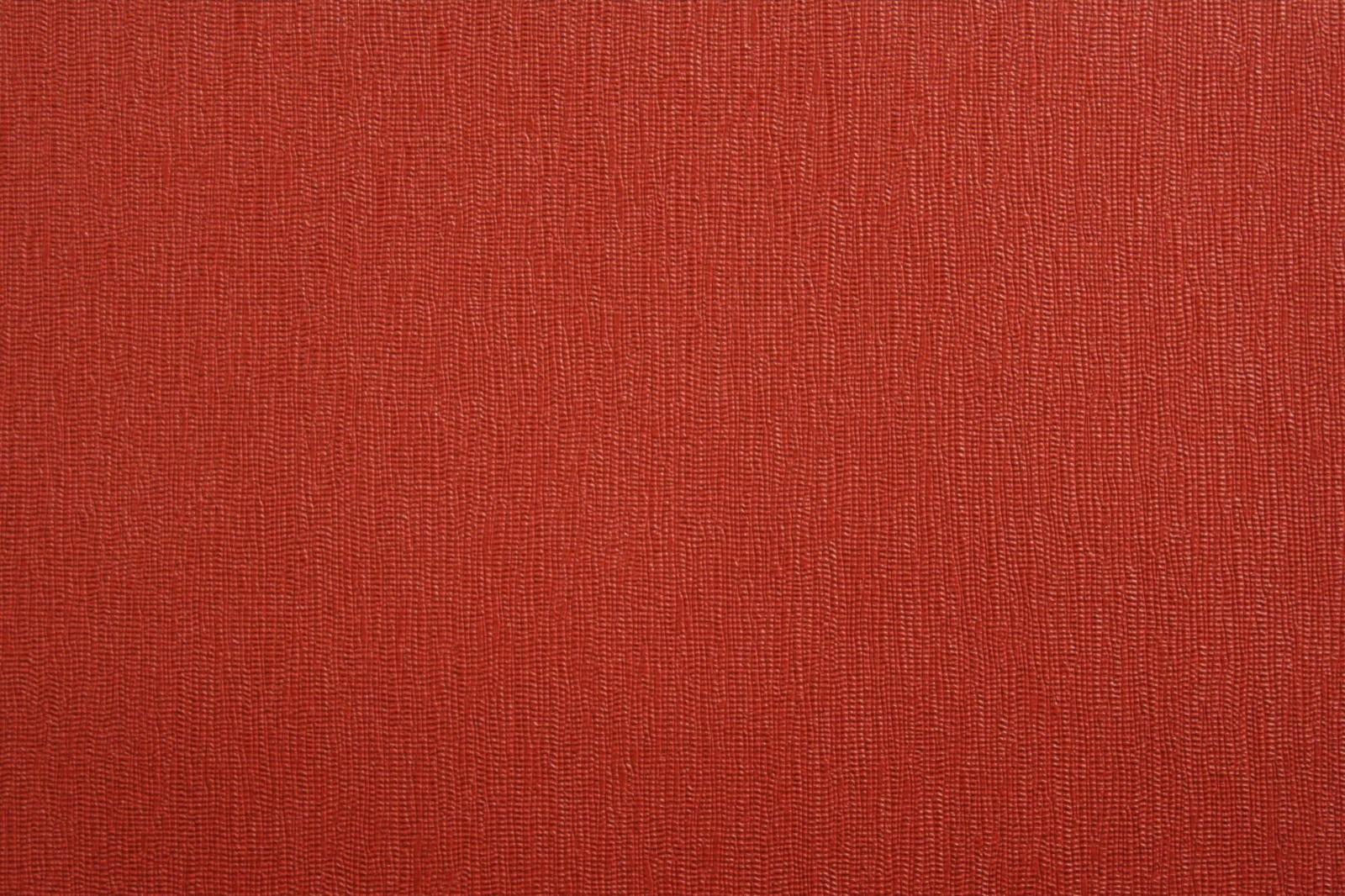 Tapete rasch seduction vliestapete 796308 unichrome red for Tapeten rasch