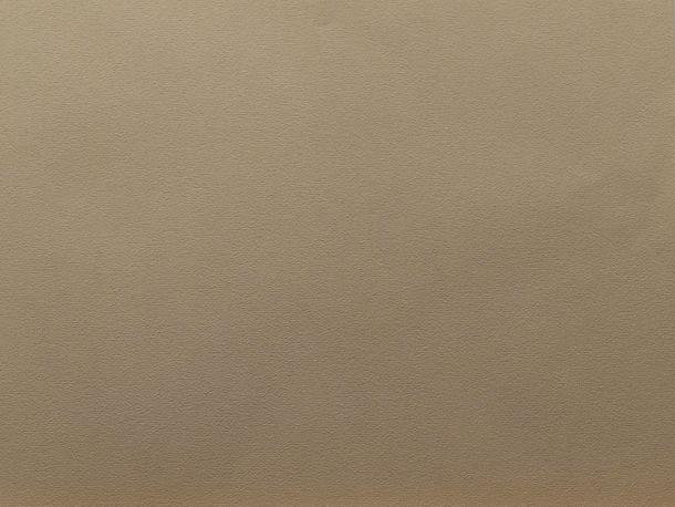 Karim Rashid Designer wallpaper plain 51941 beige online kaufen