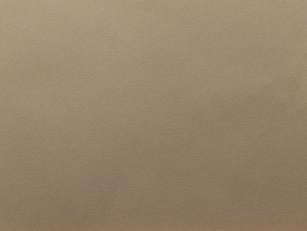 Karim Rashid Designer wallpaper plain 51941 beige
