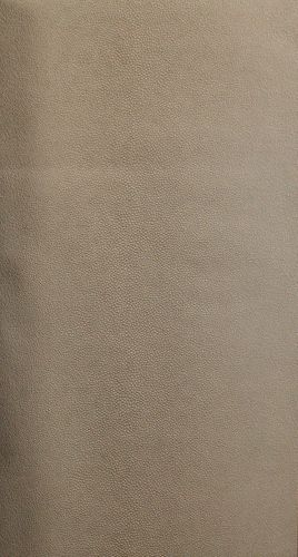 African Queen non-woven African Wallpaper 422757 Unichrome Structure beige