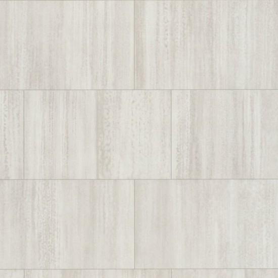 stones style steintapete 47001 10 tapete kacheln beige. Black Bedroom Furniture Sets. Home Design Ideas