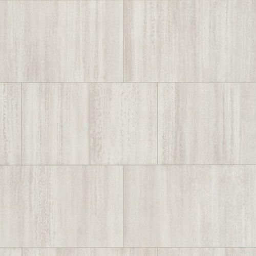 Stones & Style Steintapete 47001-10 Tapete Kacheln beige online kaufen
