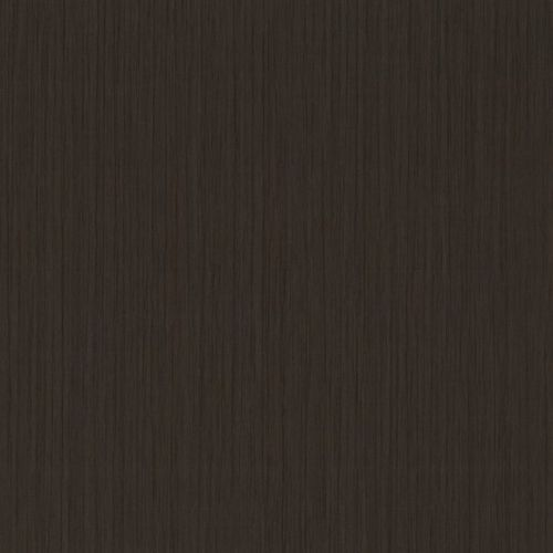 Non-woven wallpaper Ouverture 42073-70 P+S wallpaper plain brown