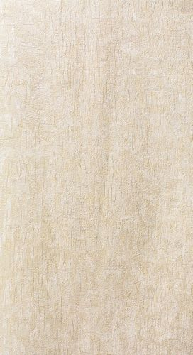 Marburg non-woven wallpaper collection OPULENCE wallpaper 77850 flecked with creamwhite