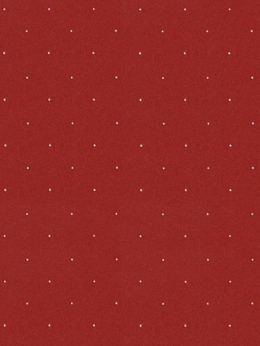 Harald Glööckler wallpaper panel red jewel 52714