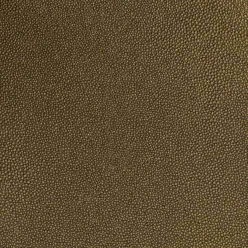 Wallpaper Glööckler plain design brown gold Metallic 52562