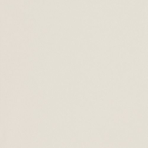Wallpaper Glööckler plain design plain cream Metallic 52566 online kaufen