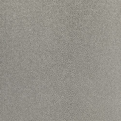 Wallpaper Glööckler plain design plain silver Metallic 52563