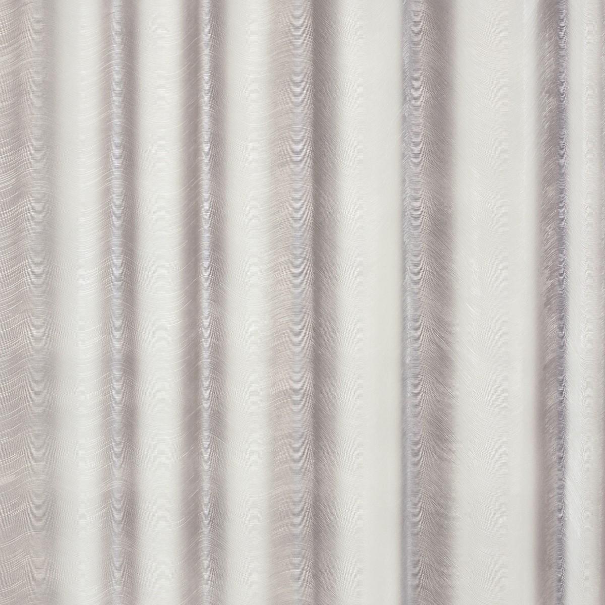White curtain wallpaper - Wallpaper Gl Ckler Curtain White Metallic 52525 001