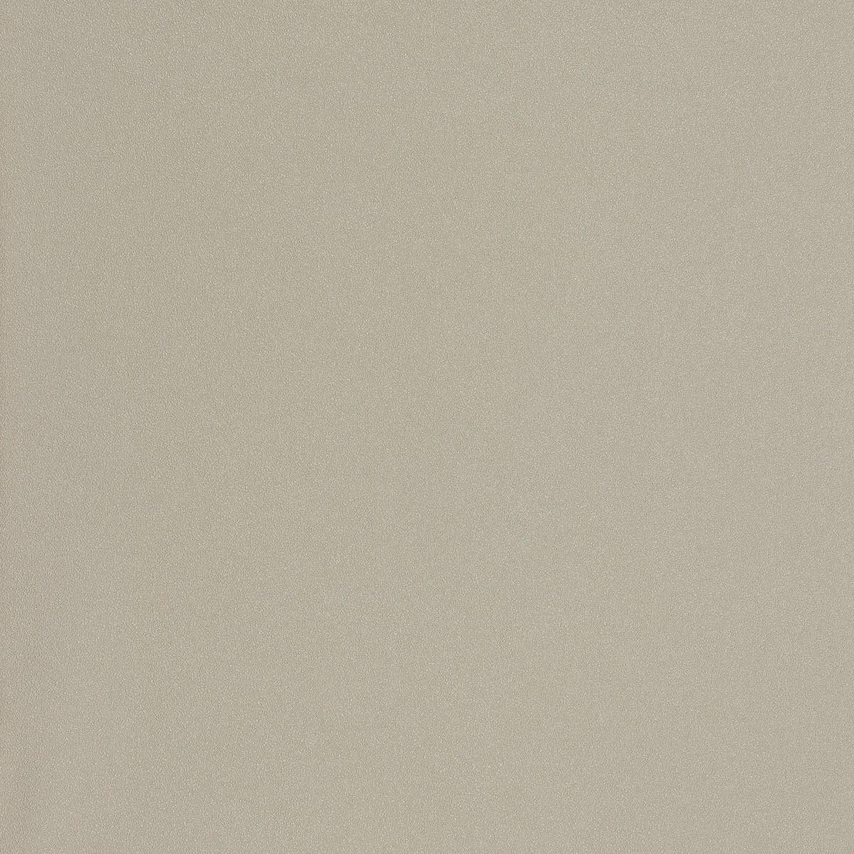 Tapeten grau beige marburg tapeten struktur design for Tapeten struktur design