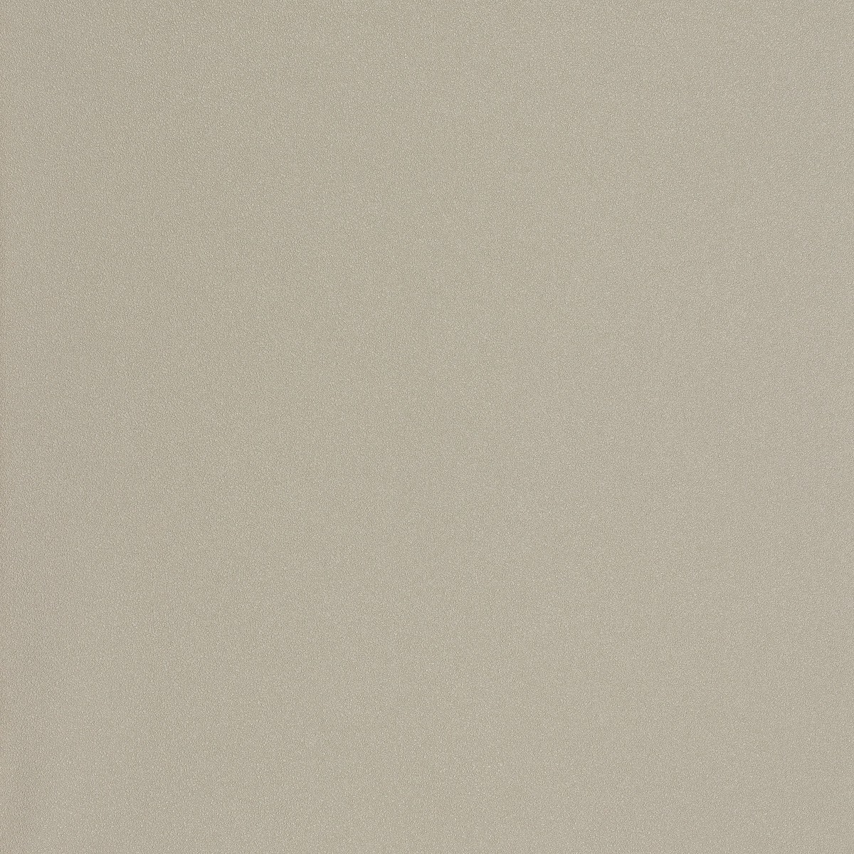 Vliestapete Glööckler Uni Struktur grau beige Metallic 52571