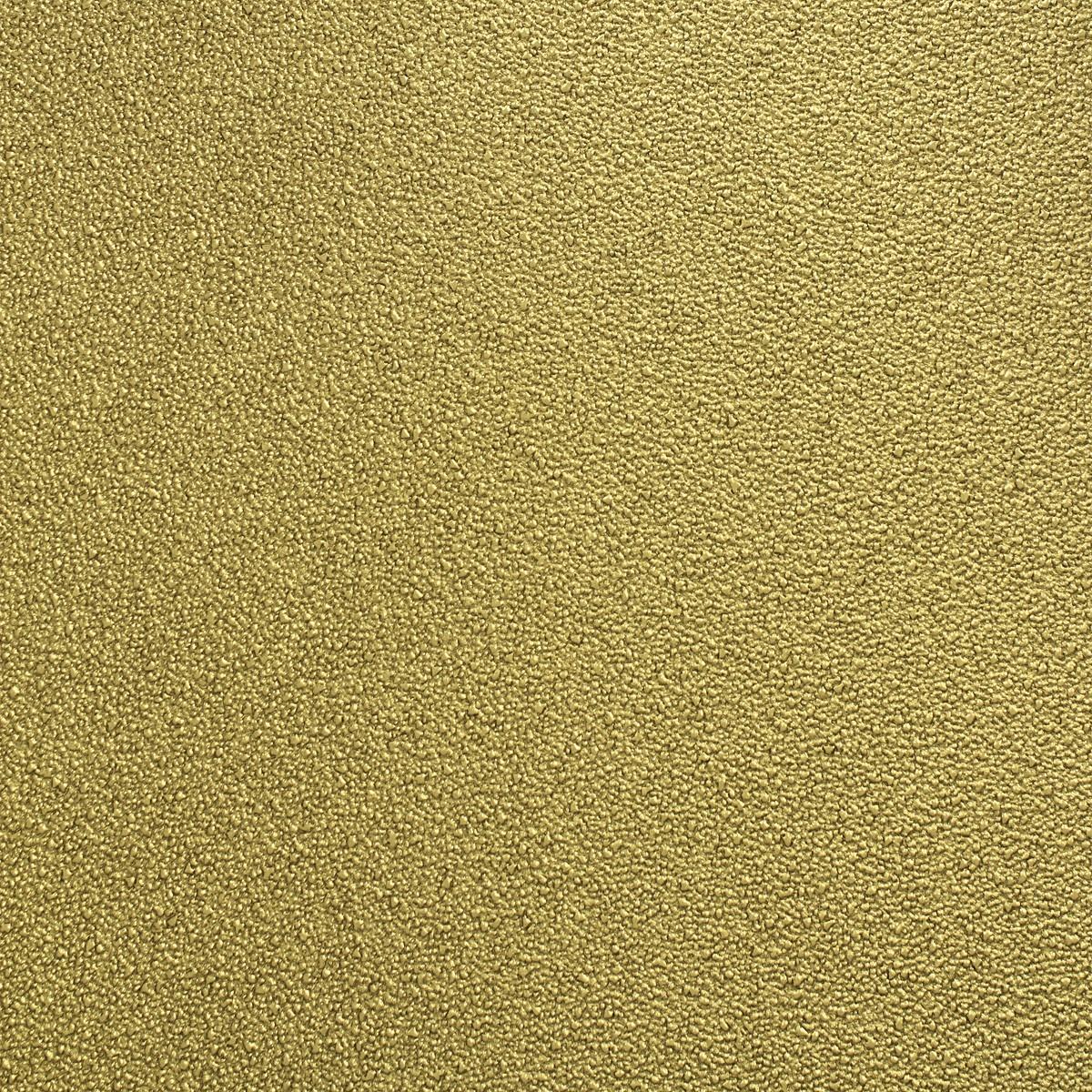 Harald Gloockler Wallpaper Gold Plain Texture