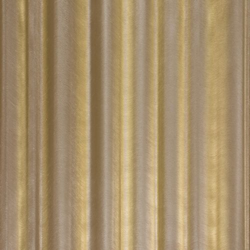 Wallpaper Glööckler curtain brown Metallic 52526 online kaufen