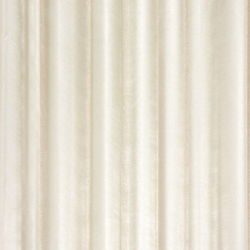 Wallpaper Glööckler curtain cream Metallic 52529 online kaufen