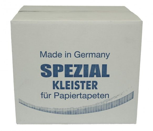 1 carton special paste – Paste – Wallpaper Paste 8 kg