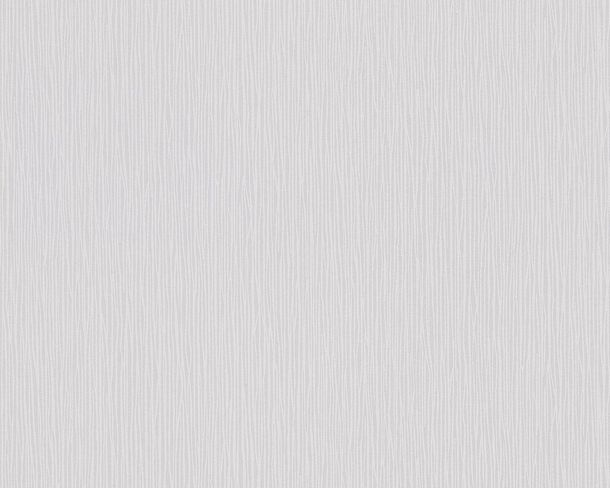 Non-woven wallpaper Jette Joop 2 wallpaper 2932-37 2932-37 design wallpaper plain grey