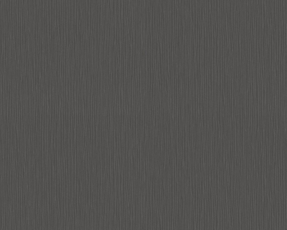 vliestapete jette joop uni grau 2932 44. Black Bedroom Furniture Sets. Home Design Ideas