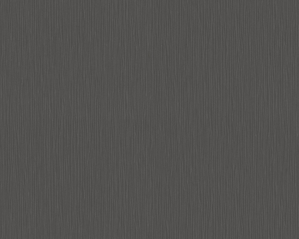 non woven wallpaper jette joop 2 wallpaper 2932 44 2932 44 design wallpaper plain anthracite. Black Bedroom Furniture Sets. Home Design Ideas
