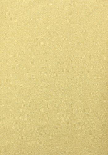 Satintapete Meliert Struktur gelb Rasch Textil 001183