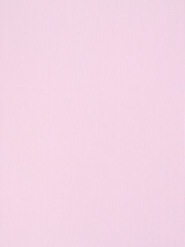 wallpaper non-woven stripes rose white Everybody Bonjour 137016 online kaufen