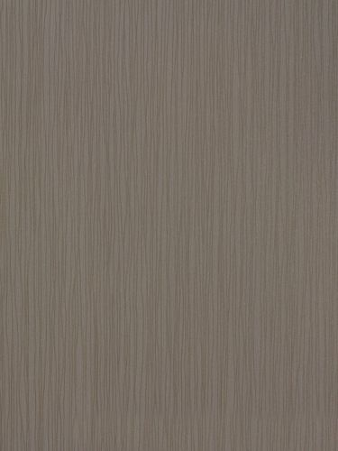 Design-non-woven wallpaper Daniel Hechter wallpaper 9130-67 913067 Stripes grey brown