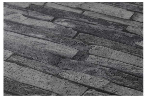 Wallpaper natural stone bricks grey AS Creation 9142-24 online kaufen