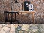 Kombinationsmöglichkeiten AS Creation Wood'n'Stone Vliestapete Steinmosaik beige grau 9273-16 927316 7