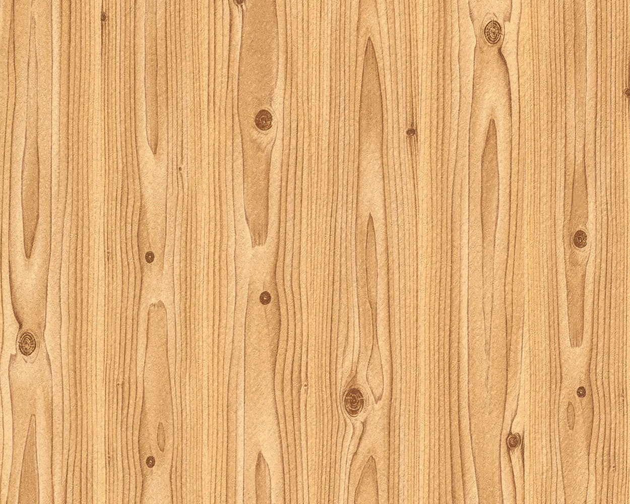 Tapete braun tapete holz as creation 7799 15 for Holz tapete weiay