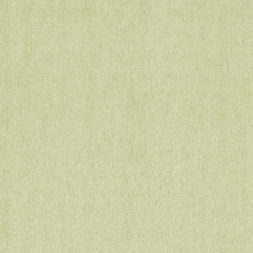 Wallpaper Orpheo P+S 13090-30 green metallic online kaufen