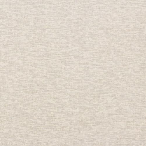 Marburg non-woven wallpaper collection SUPROFIL wallpaper 52867 plain cream grey