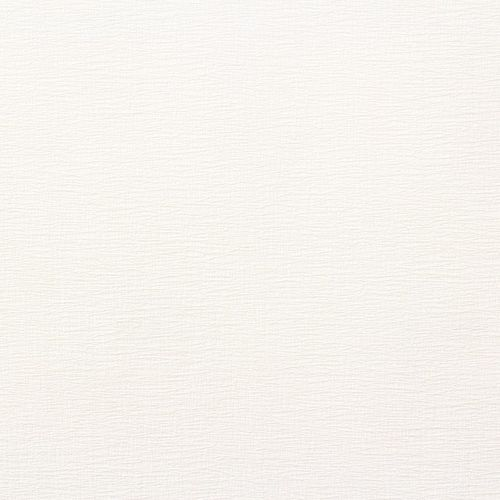Marburg non-woven wallpaper collection SUPROFIL wallpaper 52869 plain white