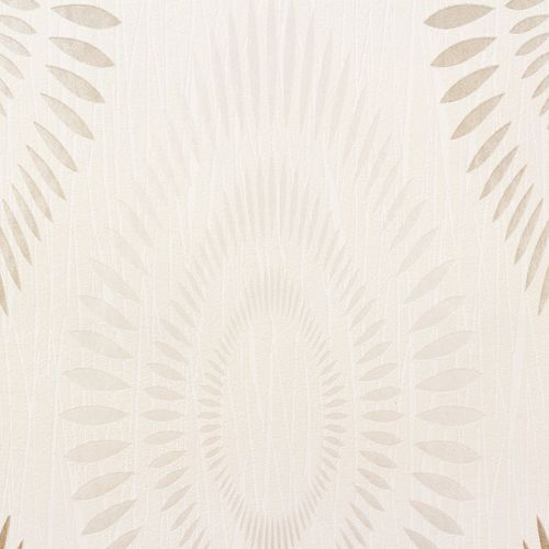 Marburg non-woven wallpaper collection SUPROFIL wallpaper 52822 modern white
