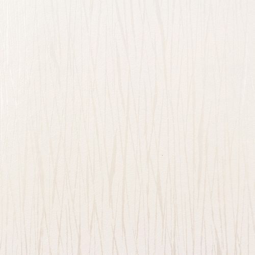 Marburg non-woven wallpaper collection SUPROFIL wallpaper 52818 stripes white metallic online kaufen
