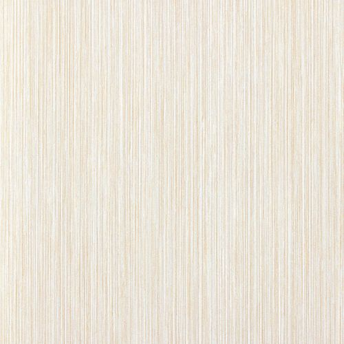 Wallpaper cream stripes Perfecto Rasch 781403 online kaufen