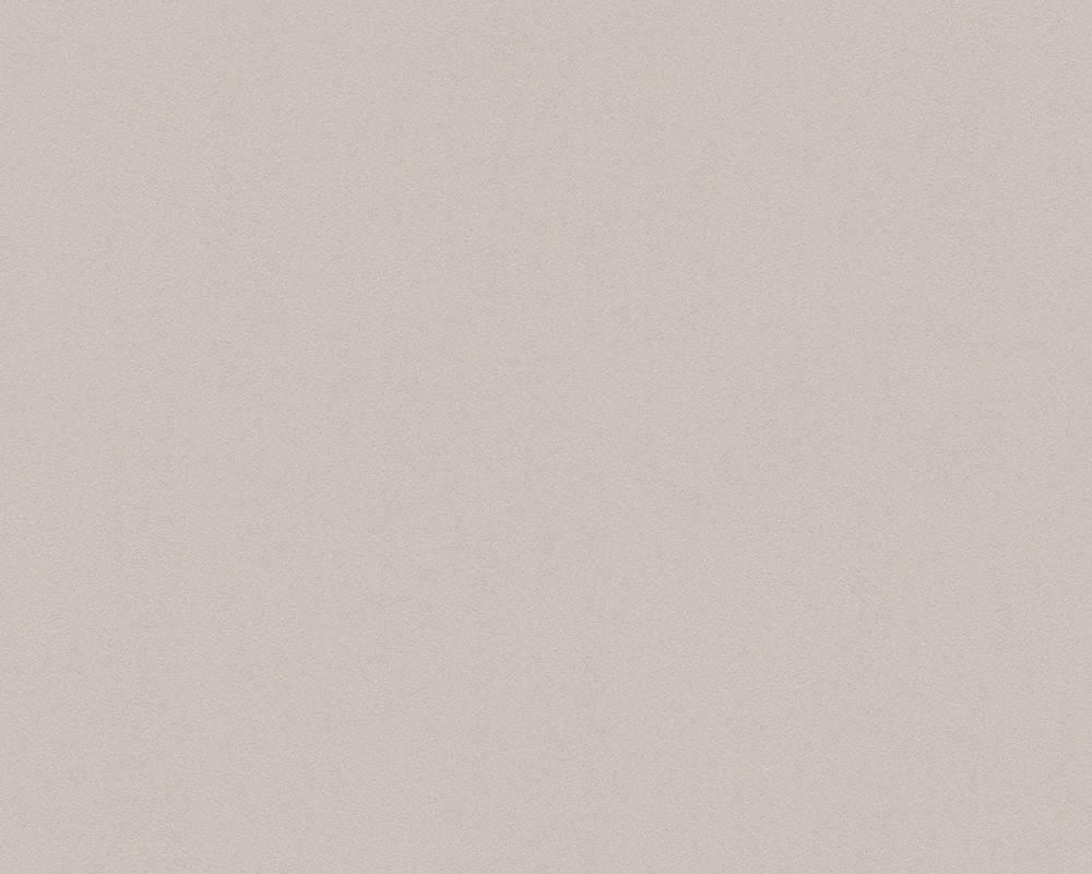 Wallpaper Grey Glitter Plain Spot AS Creation 3032-88