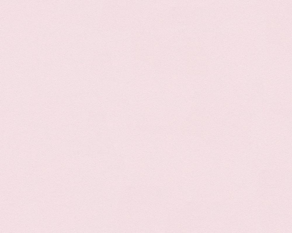 vliestapete uni livingwalls creation spot rosa glitzer 3032 19. Black Bedroom Furniture Sets. Home Design Ideas